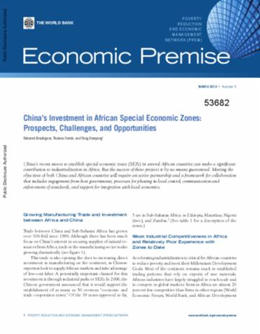 China special economic zones foreign investment promotion investment savings account rates canada comparison to the united