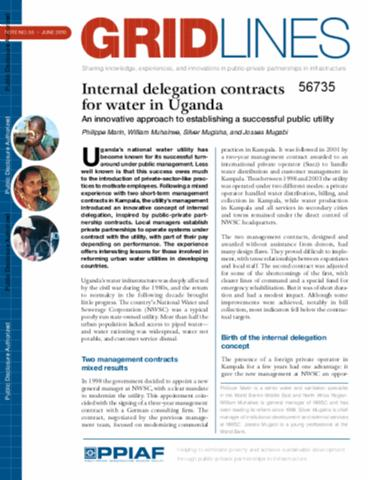 law of contract in uganda pdf
