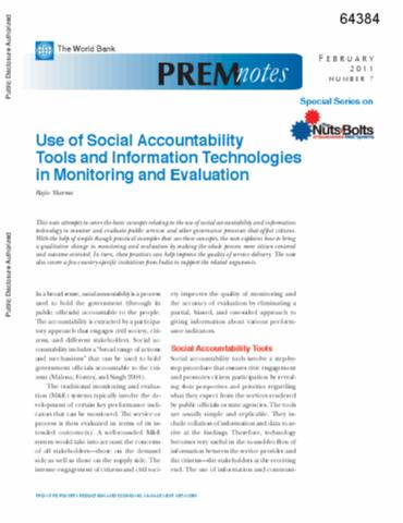 evaluation on companies' social accounting Social accounting is the process of communicating the social and environmental  effects of organizations' economic actions to particular interest groups within.