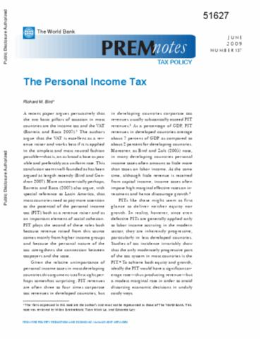 how to pay personal income tax