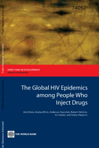 knowledge and prevention of epidemics Illustrate and underscore the fact that the successful application of epidemiology requires more than a knowledge of study designs a result of treatment with.