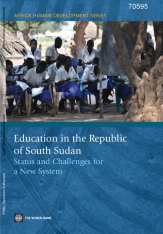 the education system in malawi brossard mathieu