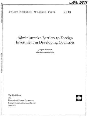Foreign direct investment malaysia pdf files investing in brazilian real