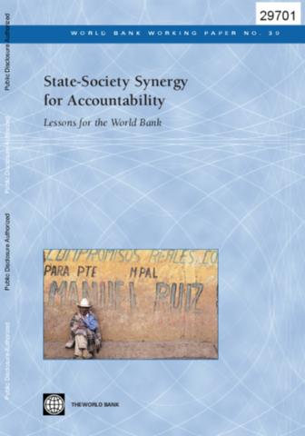Critical voices on the world bank and IMF