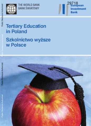 tertiary education is not important People who searched for why should i seek a higher education found the articles, information, and resources on this page helpful.