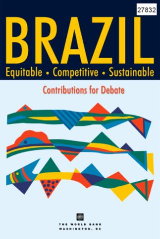 Brazil: a role model for development?