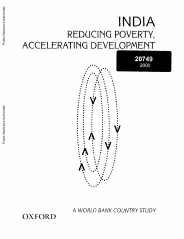 world bank policy research working paper no 4978