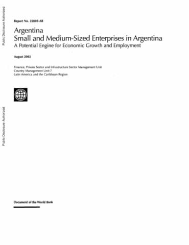 argentina detailed assessment of compliance of basel core principles for effective banking supervision fund international monetary