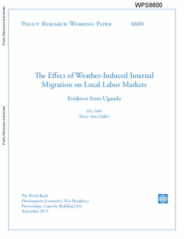 migration phenomenon essay Essays related to causes of human migration 1  and, that is why human movement is also referred as a global phenomenon  koser in his book titled, international migration has argued why migration matters in the contemporary world than before and connects it with development, globalization, human rights and poverty (koser, p-13, 2007).