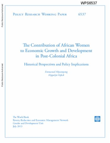 economic exploitation by colonial powers Get an answer for 'what was the influence and impact of colonialism on africa in terms of culture, religion, politics, economy, education, and theater ' and find homework help for other history questions at enotes.