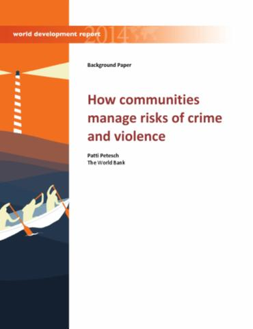 essay on crime and violence Crimes and violence in my community what is crime and violence crime and violence is everywhere in everyone s community crime is when one person decides.