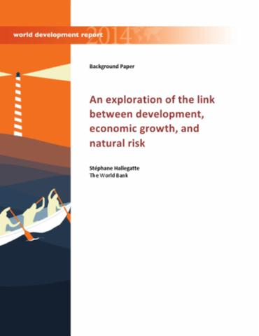 the connection between economic growth and income inequality Is inequality good or bad for the economy  hurting growth when income inequality rises,  it's still unclear whether the link [between inequality and growth] is positive, negative or not .