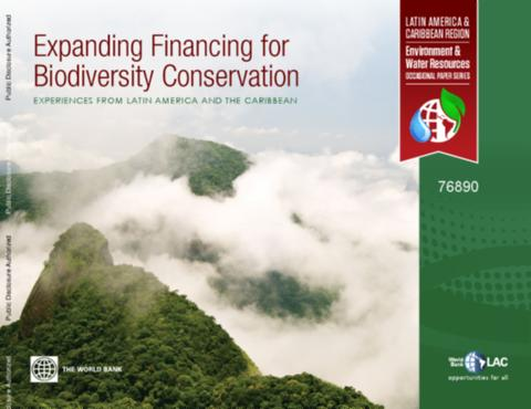 biodiversity and its conservation project pdf