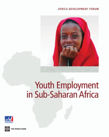 Youth Employment in SSA