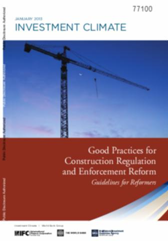 bci good practice guidelines 2013 pdf