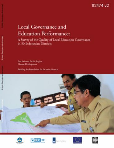 local governance in the philippines pdf