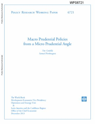 macro and micro economic drivers 3 a framework for institutional, political, and social analysis in psia: macro-, meso-, and micro-level  tools for institutional, political, and social analysiswas.