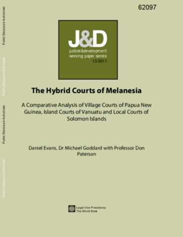 knowledge gained by court observation pdf