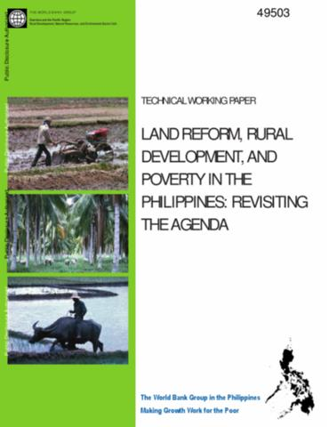 studymode related literature about population growth in the philippines