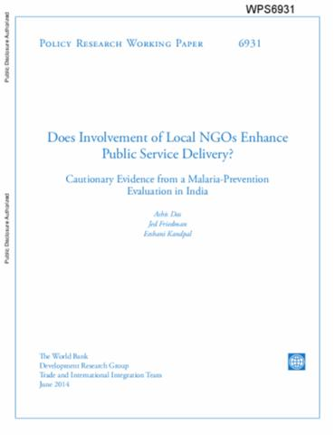 service delivery of ngos 2017-3-29 are apps the future of ngo service delivery blogslseacuk/southasia/2017/03/29/maya-apa-are-apps-the-future-of-ngo-service-delivery.