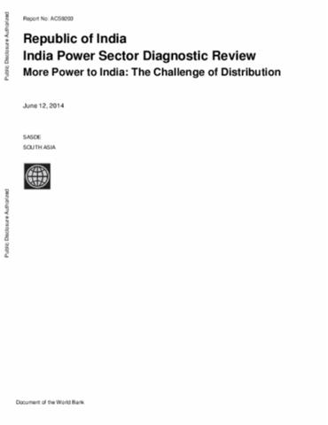 Indian Electricity Rules 2012 Pdf