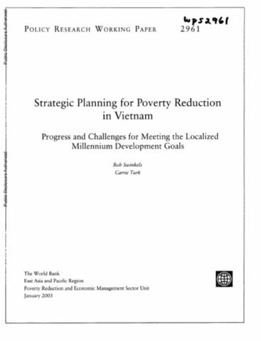 challenges for poverty reduction in malaysia Integration of waqf and islamic microfinance for poverty reduction: case studies of malaysia, indonesia and bangladesh editors: savaş alpay and mohamed aslam haneef.
