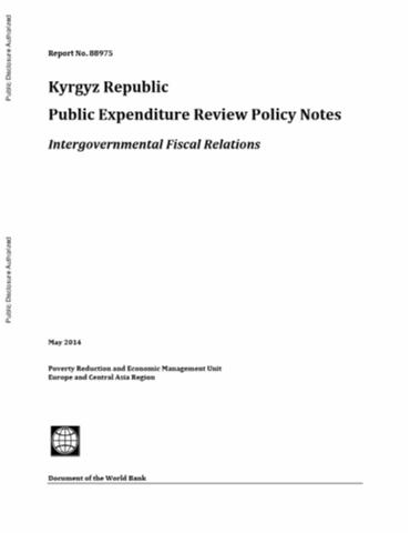 literature review of public policy implementation pdf