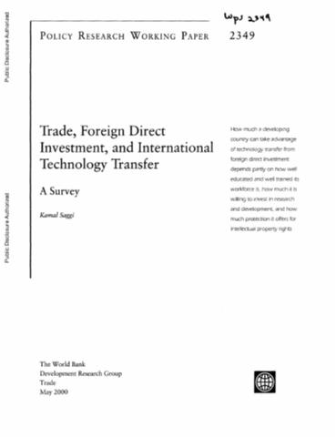 foreign and local literature about technology Foreign and local literature uploaded by lhey lozano  related literature local uploaded by chrryrs_snchz chapter ii inventory management system uploaded by.