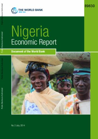 economic performance of nigeria Analysis of corruption and economic growth  corruption, nigeria, economic  afro asian journal of  country with good macroeconomic performance.