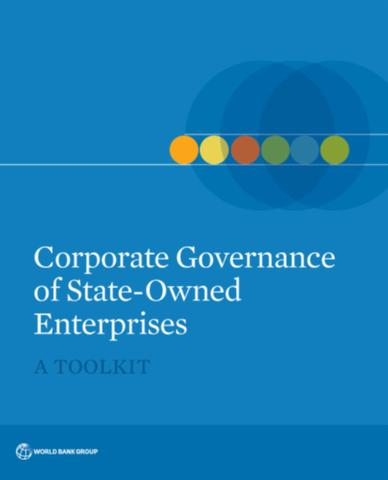 corporate governance around the world a 2 cash holdings and corporate governance around the world abstract in this paper, we provide new and complementing international evidence on the relation be.