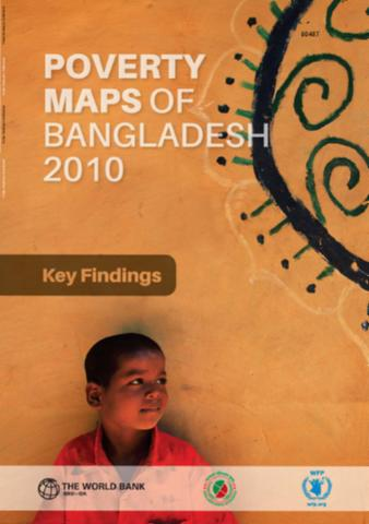 Poverty maps of bangladesh 2010 key findings gumiabroncs Image collections
