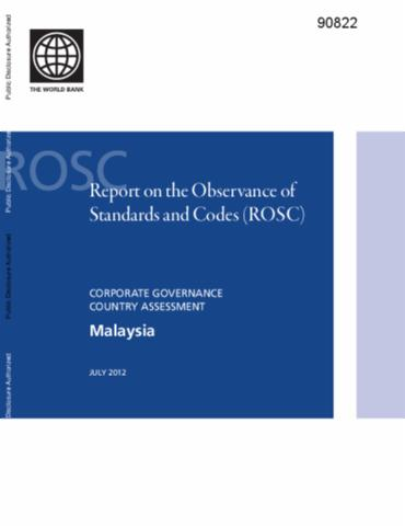 """thesis on corporate governance in ghana That linking corporate governance and firm performance in a cross according to this thesis business """", governance ghana"""", corporate governance."""