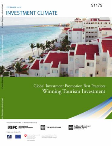 PDF  Law for Foreign Business and Investment in China Full