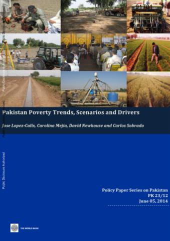 essay on poverty reduction through ict in pakistan Essay on street crimes in pakistan poverty reduction through ict essay unique essay: essay on celebration of eid milad un nabi best texts.