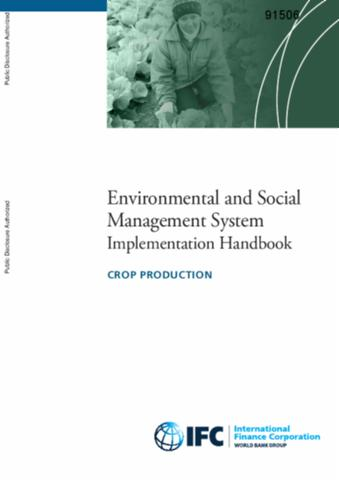 safety management system handbook