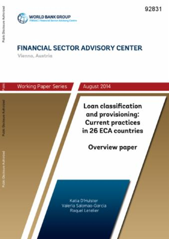 loan classification practice in commercial bank Community banking connections a supervision and regulation publication about us  figure: net charge-off rates by loan type commercial banks  $10 billion.