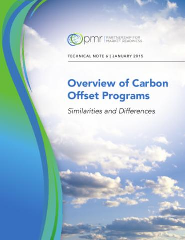 an overview of carbon In 2018, carbon black shortages are observed in almost all regions in the world economic alternatives to carbon black are a hot topic recovered carbon black from.