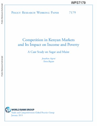 casualization and its effects in kenya Request pdf on researchgate | gender disparities and economic growth in kenya: a social accounting matrix approach | realizing high economic growth and generating gainful employment present major challenges for kenya.