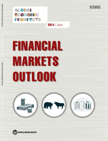 developing countries' financial markets some of Capital markets in developing countries are under increasing political pressure   market such a discussion inevitably involves some consideration of the.