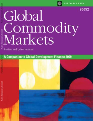 world bank policy research working paper 6057