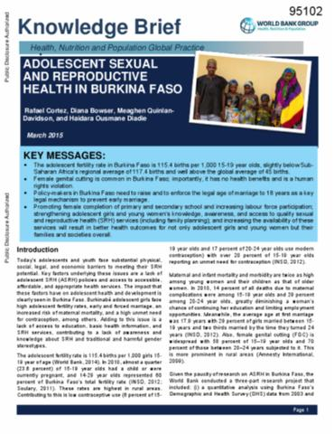 the constraints on adolescent learning Transcript of learning differences between child and adolescent learners learning differences between child and adolescent learners five distinguishing elements ability aptitude  responsible students pursue assigned task to completion despite personal constraints.