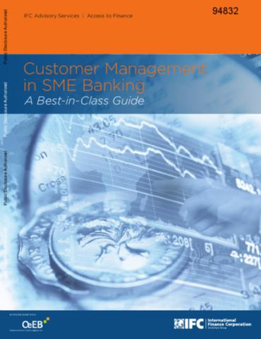 the sme banking knowledge guide
