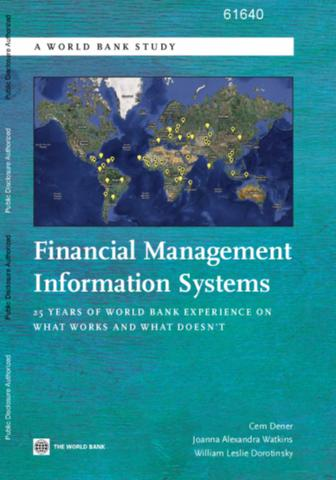 management information system of pubali bank Management information system of pubali bank discuss the challenges and opportunities that business managers face in managing information system and information technologies (b) describe all the.