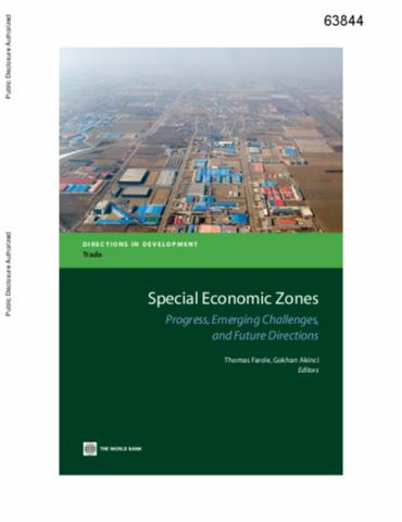 world bank policy research working paper no. 5197