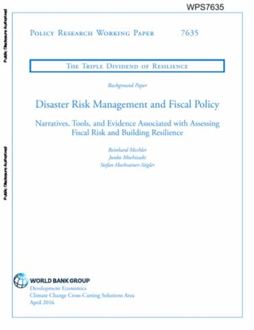 risk management and evidence Violent crime risk models, effective interventions and risk management interventions and risk management practices there are evidence-based interventions.