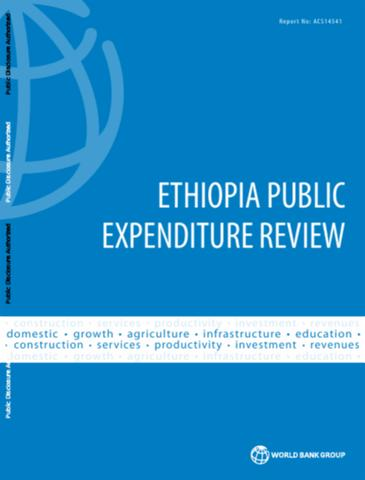 public expenditure Health expenditure, public (% of gdp) from the world bank: data.