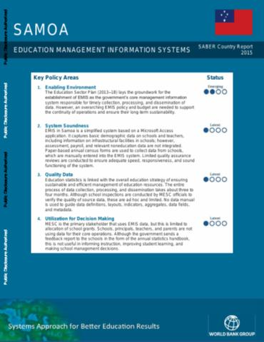 a report on the need for management supervision in the education systems The objectives of supervision are to evaluate, and to promote, the overall safety and soundness of the supervised institutions (micro-prudential supervision), the stability of the financial system of the united states (macro-prudential supervision), and compliance with relevant laws and regulations.