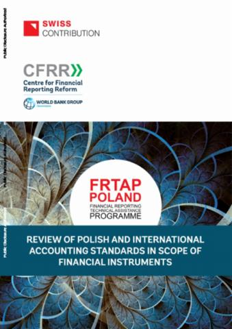 International financial reporting standards a practical guide 5th thumbnail fandeluxe Image collections