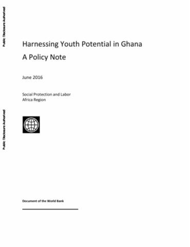 Image Result For Can Play Ghana