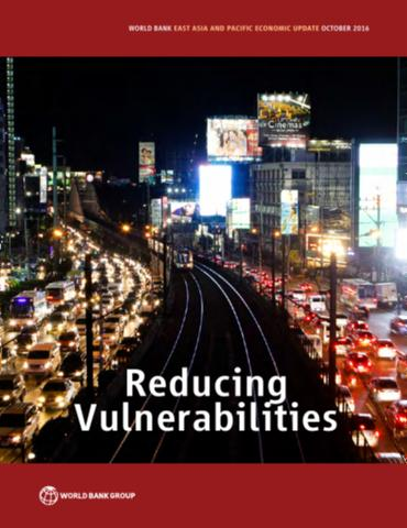 Image result for The World  Bank Reducing Vulnerabilities